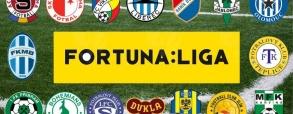 Karvina 0:0 Ceske Budejovice
