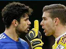 Chelsea Londyn - West Ham United