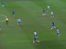 Sydney FC 0:1 Chelsea Londyn