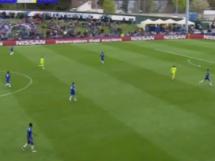 Chelsea Londyn U19 3:0 Anderlecht U19