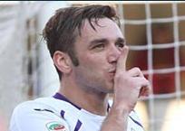 Chievo Verona - Fiorentina