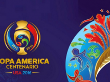 USA 4:0 Kostaryka