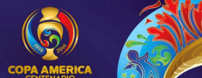 Chile - Panama