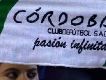 Cordoba - Villarreal CF