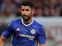 Chelsea Londyn - Liverpool 1:0