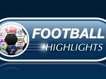 PSG - Olympique Marsylia 2:1