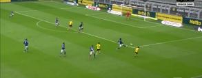Borussia Dortmund 4:0 Schalke 04