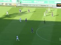 Greuther Furth 0:2 Osnabruck