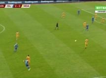 Islandia 3:0 Mołdawia