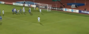 San Marino 0:2 Cypr