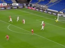 Walia 1:0 Białoruś