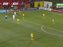 Litwa 1:5 Portugalia