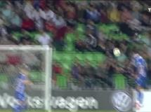 Mołdawia 0:4 Turcja