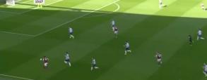 Brighton & Hove Albion 1:1 Burnley