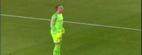 PSV Eindhoven 5:0 Vitesse