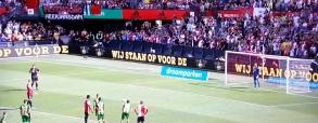 Feyenoord - Den Haag
