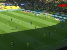 Nantes 1:0 Reims