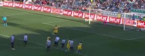 Portimonense 2:3 FC Porto