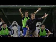 HNK Rijeka 2:2 Hajduk Split