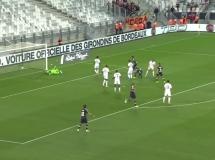 Bordeaux 2:0 Metz