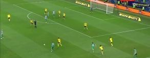FK Rostov 2:1 Achmat Grozny
