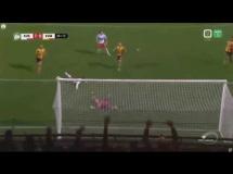 KV Kortrijk 2:3 KV Mechelen