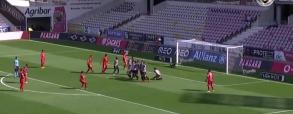 Gil Vicente 0:0 Boavista Porto