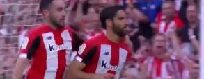Athletic Bilbao 2:0 Deportivo Alaves