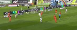 Vitoria Setubal 0:0 Portimonense