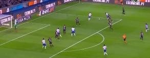FC Porto 2:0 Santa Clara
