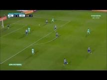Palmeiras 6:2 CSA