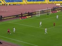 Rubin Kazan 0:0 FC Ufa