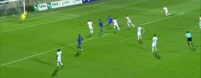 HNK Rijeka - Lokomotiv Zagrzeb
