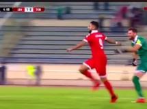 Liban 2:1 Turkmenistan