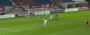 Liechtenstein 1:1 Armenia
