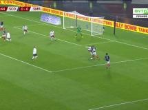 Szkocja 6:0 San Marino