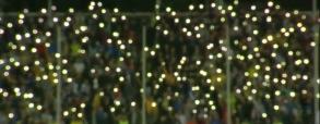 Kosowo 2:0 Czarnogóra