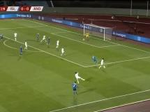 Islandia 2:0 Andora
