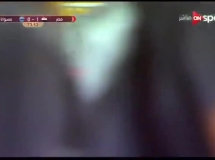 Egipt 0:2 Botswana