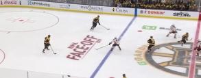 Anaheim Ducks 5:2 Buffalo Sabres