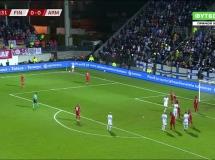 Finlandia 3:0 Armenia