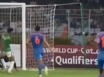 Indie 1:1 Bangladesz