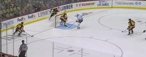 Pittsburgh Penguins 4:2 Dallas Stars