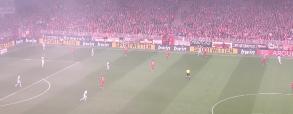 Union Berlin 2:0 Freiburg