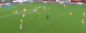 FC Emmen 2:1 Sittard