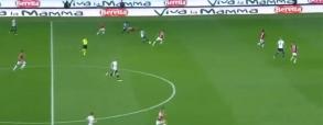 Parma 5:1 Genoa