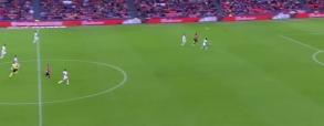 Athletic Bilbao 1:1 Real Valladolid
