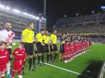 Boca Juniors 3:0 River Plate