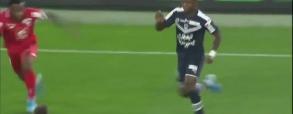 Bordeaux 2:0 Dijon