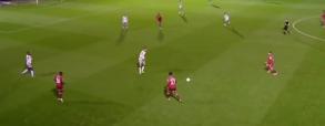 Crawley 1:3 Colchester United